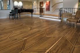 Floating Floor Best Hardwood Floors Rustic Wood Flooring Natural