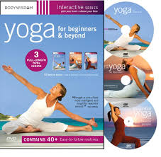 inflexible people. amazon.com: yoga for beginners \u0026 beyond (yoga stress relief / am-pm essential inflexible people): michael wohl: movies people t