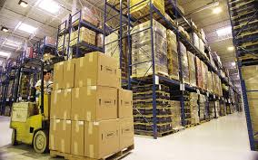 Vending Machine Warehouse Magnificent Chicago Vending Solutions Most Dependable Vending Service In The