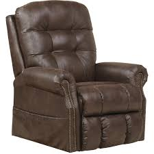 power lounge chair lift recliner chairs on easy lift recliner chair assist chair recliner