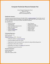 12 13 Pharmacy Technician Resume Objectives Sangabcafe Com