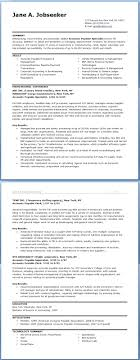 Luxury Accounts Payable Templates Motif Documentation Template