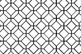 Floor Pattern Amazing RevitCity Object Floor Tile Pattern