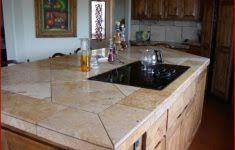 ceramic tile kitchen countertop.  Ceramic Awesome Kitchen Counter Tiles Photos Of Tile Decor With Ceramic Countertop C