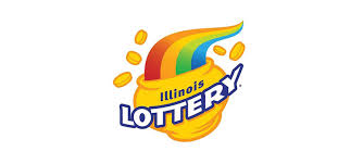 Illinois Lottery Vending Machines Delectable Innovation Key For Illinois In New Lottery Tender Process Gaming