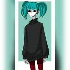 внимание Wiki салли фейсsally Face Amino