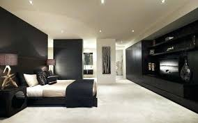 bedroom with tv. Bedroom With Tv Modern Walker Edison Console