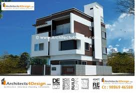 this particular ancient construction science is quite house plans in india for duplex 30x4 house plans
