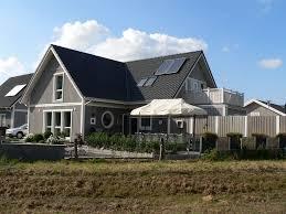 140 Qm Ferienhaus Für 12 Personen 4 Schlafzimmer 4 Bäder En Suite