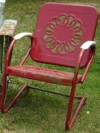 retro metal patio chairs. Retro Metal Outdoor Chairs 2 5 Crazy Patio 14 Vintage And Tables Gliders Jpg Fabulous Interior .