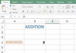 21 Important Uses Of Excel In Business Goskills