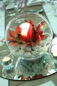 decorative glass bowls for centerpieces uk bowl centerpiece decorating ideas large decoration fascinating bes