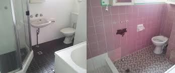 bathroom tile refinishing. Bathroom Resurfacing SydneyAB Reglazing Tile Refinishing