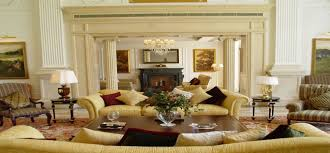 30 White Living Room Decor  Ideas For White Living Room DecoratingAntique Room Designs