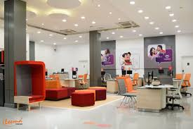 interior decoration of office. Dialog, Sri Lanka, Head Office, Interior Decoration, Design,  Chairs, Furniture Interior Decoration Of Office G