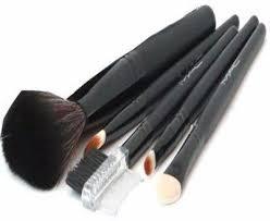 images gallery mac makeup brush set
