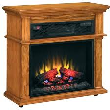 twin star heater quartz electric fireplace electric fireplace infrared heater infrared quartz electric fireplace heater oak
