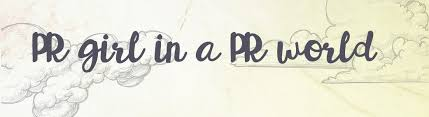Pr Quotes New 48 Brilliant Onpoint PR Quotes Just A PR Girl In A PR World