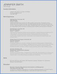 Microsoft Publisher Templates Free Free Collection 58 Free Resume
