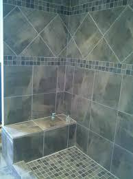 gray bathroom tile floor bathroom tile ideas grey gray shower tile bathroom tile ideas black and gray bathroom tile