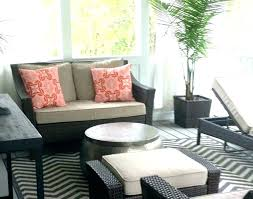 Indoor sunroom furniture ideas Layout Indoor Sunroom Furniture Ideas Indoor Furniture Sets Indoor Furniture Ideas Home Design 3d Apk Indoor Sunroom Furniture Ideas Indoor Furniture Sets Indoor