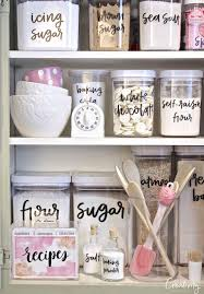 Summer DIY Roundup 4 Apartment Decor Projects You Can Do Today  College  Fashion