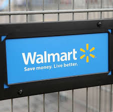 Is Walmart Open On Labor Day 2019 Walmarts Labor Day Hours