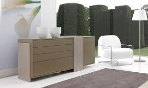 urban modern furniture. Astonishing Ideas Urban Modern Furniture Stylish Inspiration . E