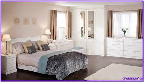 interior design of bedroom furniture. Bedroom:Fitted Bedroom Furniture Gloucestershire Fitted For Sloping Ceilings Wardrobe Designs Interior Design Of Y
