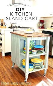 Kitchen Islands Small Kitchen Island With Granite Top Portable