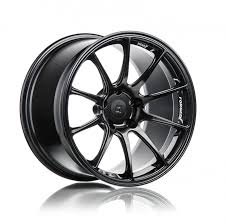 wheels evasivemotorsports mm de an7 tr10