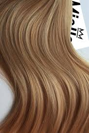 Caramel Brown Hair Color Chart Caramel Blonde Color Swatch Caramel Blonde Hair Dyed