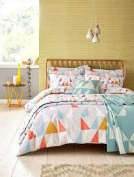 single bed duvet scion tangerine single bed duvet cover set single bed duvets john lewis