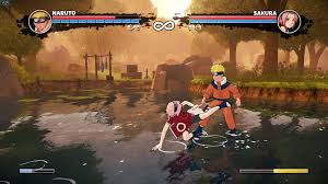 Cách Chơi 2 Người Trong Naruto Shippuden, Link Tải 10 Game Naruto Hay Nhất  Trong Năm 2020 - LOL Truyền Kỳ