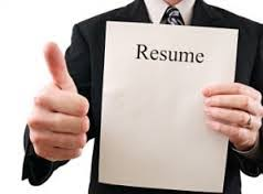 Do you know the latest strategies for an effective employer-focused resume?  Come join a representative from WorkOne Central Indiana to discuss the  resume ...