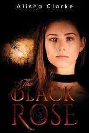 Alisha: Clarke | Author | Austin Macauley Publishers