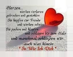 Download Ich Liebe Dich Sprüche Zitate Valentinstag Bilder On Pc