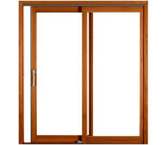 pella screen doors door handle removal self closing installation instructions parts diagram