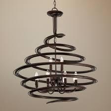 chandelier great franklin iron works chandelier also franklin iron works hickory point cool franklin iron