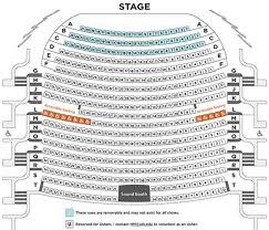 Bijou Seating Chart Bijou Theatre Knoxville Seating Chart Related Keywords
