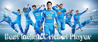 best indian cricket player with records