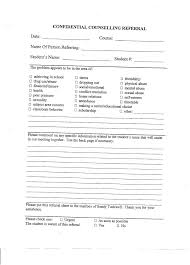 My First Friend Essay Co Friendship Contract Template Agreement