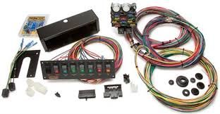 painless wiring for drag car wiring info \u2022 NHRA Car Wiring Diagram at Painless Wiring Drag Car