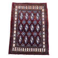 9x6 area rugs hand knotted floor mat furniture s open 9x6 area rugs