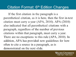 download apa format 6th edition free best ideas of apa format references 6th edition for free download