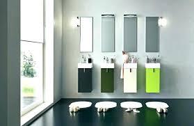 contemporary bathroom lighting fixtures. Contemporary Bathroom Modern Bathroom Lighting Contemporary Vanity  Best Ideas For Minimalist   On Contemporary Bathroom Lighting Fixtures R