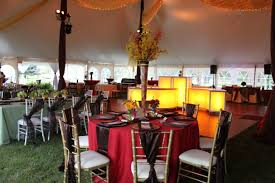 All Star Rentals | Wedding and Event Rentals in Southeast ...