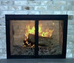large size of door design bright design fireplace doors black pleasant hearth fieldcrest glass door
