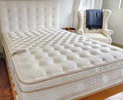saatva mattress complaints. Wonderful Saatva The Saatva Bedu0027s Coil On Construction Promises Longtime Durability And  The European Pillowtop Offers A Luxury Feel In Mattress Complaints E