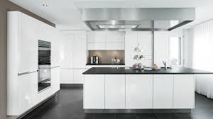 50 beispiele für professionell designte küche mit kochinsel